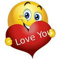 """""""No emoji?"""" My James loves emojis more than anyone i know! Smiley Emoticon, Emoticon Faces, Funny Emoji Faces, Smiley Faces, Happy Smiley Face, Facebook Emoticons, Animated Emoticons, Funny Emoticons, Smileys"""