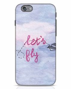 230bb36d8 iPhone 6 Back Covers Buy iPhone 6 Cases Online @ Rs.199 |Bewakoof.com