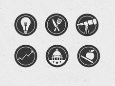 Ifma-icons