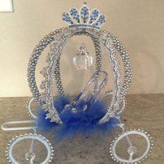 136 Best Cinderall Ideas Images On Pinterest Cinderella Birthday