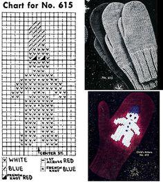 Knitting socks diagram crochet slippers 24 Ideas for 2019 Loom Knitting, Knitting Socks, Knitting Stitches, Free Knitting, Baby Knitting, Knitting Patterns, Crochet Patterns, Hat Patterns, Knitted Mittens Pattern