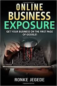 Image result for ronke jegede First Page, The One, Discovery, Online Business, You Got This, Image, Pdf