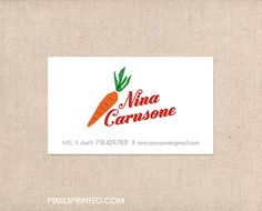 Nutritionist business cards personal chef business cards healthy nutritionist business cards personal chef business cards healthy chef business cards vegan chef colourmoves