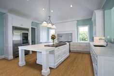 What if you could complete your kitchen renovation project with ease, at an…