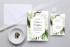 Wedding Invitation Inserts, Invitation Set, Christmas Wedding Invitations, Custom Tags, Jungle Safari, Etsy App, Rustic Christmas, Wedding Suits, Shower Party