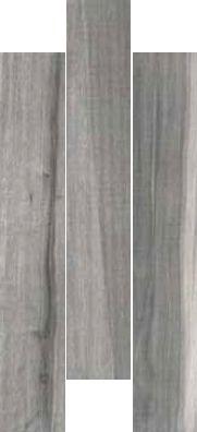 Soleras Anthracite 5x32 - Tiles Direct Store