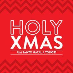 Dia 25 de Dezembro? Dizem que é Natal? Bom, então FELIZ NATAL! a todos, são os votos da equipa HolyCup.  www.holy-cup.com Xmas, Merry Little Christmas, December, Nice, Vows, Yule, Christmas, Navidad, Christmas Music