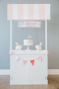 Party ideas birthday 61 Ideas for 2019 Mum Birthday Gift, Husband Birthday, 4th Birthday Parties, Birthday Celebration, Birthday Ideas, Plant Wedding Favors, Supermarket, Diy Birthday Decorations, Sweet Bakery