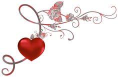 ... | Валентинки | Pinterest | Clip Art, Album and Valentines