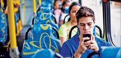 THE STATE OF THE INTERNET: UMA ANÁLISE DO CONSUMIDOR NA WEB