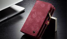 Best Galaxy S9 Wallet Cases