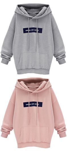 This chic sweatshirt is completed with a lovely pattern and drawstring detailing. Perfect item to take you from desk to dinner.