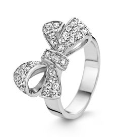 Wow! Engagement Rings, Jewelry, Enagement Rings, Bijoux, Engagement Ring, Jewlery, Jewels, Diamond Engagement Rings, Jewelery