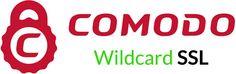 Jual Comodo Wildcard SSL Certificates yang mampu melindungi website Anda serta seluruh domain dibawahnya. Harga beli disini PALING MURAH di Indonesia!