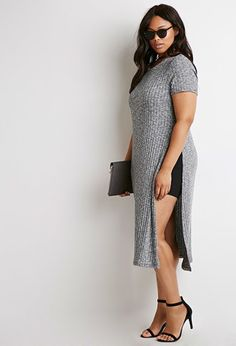 Dresses + Rompers | PLUS SIZE | Forever 21
