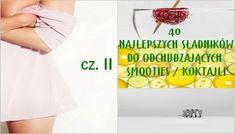 Dieta Spalająca Tłuszcz 5/15 – co zrobić żeby szybko schudnąć 5-15 kg | OdchudzanieJestProste.pl, jak szybko schudnąć Shape, Diet