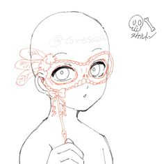 Anime Drawings Sketches, Anime Sketch, Cartoon Drawings, Manga Poses, Drawing Templates, Art Inspiration Drawing, Art Poses, Drawing Reference Poses, Drawing Base