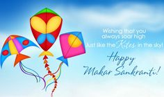 Jumping Stocks, Wishes Happy Makar Sankranti to All It's Viewer's..!! Traded @ BSE/NSE (532875) Target : 40+  There's Lots of Buzzing Stories are Developing in this Counter. This Counter was Sleeping for the Last So Many Months…  But…Now, It's Time Has Arrived and Arrived with Big-Bang. From, these Levels….This Counter, will Rocks Like Anything….!