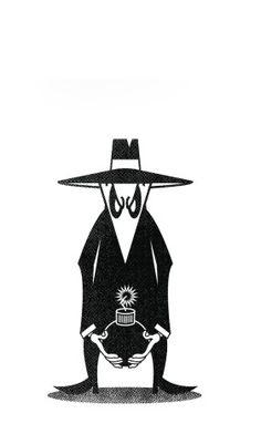 vs Spy By Sedki Alimam Spy Cartoon, Trippy Cartoon, Vintage Cartoon, Sketch Tattoo Design, Tattoo Sketches, Tattoo Drawings, Tattoo Designs, Dark Drawings, Funny Iphone Wallpaper