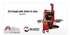 Welcome to Atlas Industrial Supply, Inc. Here you can find: Elliott Tool Technologies. http://store.aishouston.com/index.php?option=com_content&view=article&id=116&Itemid=986