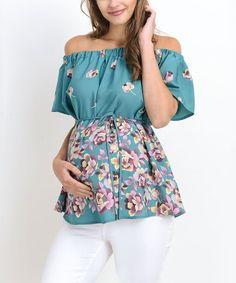 b0971699289ae 61 Best Pregnancy Wardrobe images   Pregnancy wardrobe, Empire waist ...