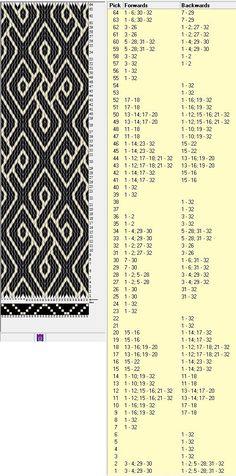 4cec1ecfdd49e18f8e104d64c57e651d.jpg (518×1046)