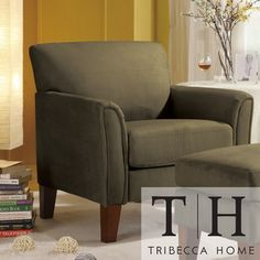 A Park Living Room Sets And Brooke D 39 Orsay On Pinterest