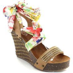 2db1d13c707 18 Best Shoes images