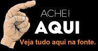 Diário de um Gaúcho Grosso: Vídeo engraçado do Whatsapp, na rima dos gaúchos