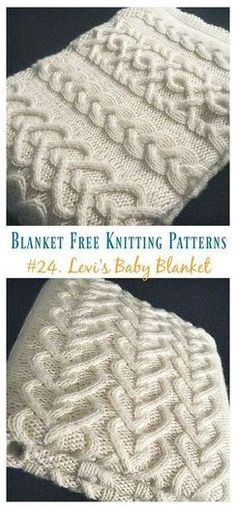 Baby Patterns, Stitch Patterns, Fair Isle Knitting Patterns, Knitted Baby Blankets, Free Knitting, Easy, Chevron Blanket, Free Pattern, Knitted Dolls