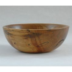 Drevená miska Serving Bowls, Decorative Bowls, Tableware, Home Decor, Mixing Bowls, Homemade Home Decor, Dinnerware, Bowls, Dishes