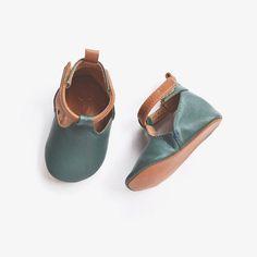 @lapitofootwear • Фото и видео в Instagram