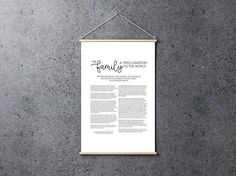 The Living Christ + Salt Lake Temple + Family Proclamation | Set of 3 Digital Instant Poster Prints  THREE FILES INCLUDED: 1) The Living Christ 24 x 36 PDF 2) Salt Lake Temple 24 x 36 PDF 3) Family Proclamation 24 x 36 PDF  *These prints fit perfectly in the 24 x 35 3/4 IKEA Ribba frame for $17.99! Mat or no mat. http://www.ikea.com/us/en/catalog/products/80305865/#/90301621  HOW TO PRINT: - Upload file to your preferred print shop (Costco, Sh...