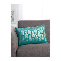 giant pineapple cushion   simons #maisonsimons #simonsmaison