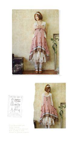 Rakuten: [Rakuten International Shipping Services] - Shopping Japanese products from Japan