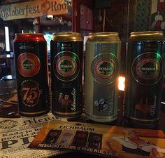 Pivo koje morate probati ovog vikenda ... #lovezr #eichbaum #beer
