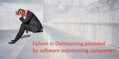 software outsourcing company    #eCommerceSolutionProviderIndia #EcommerceSolutionProvider #SoftwareDevelopmentCompanyIndia