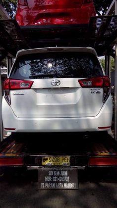 http://motordestination.com/2016-toyota-innova-official-interior-exterior-images-leaked.html