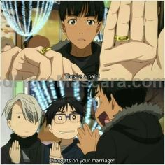 Phichit is all of us