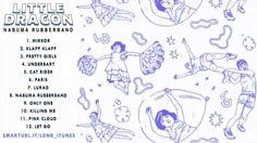 Little Dragon - Nabuma Rubberband (+playlist)...Beautiful
