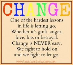 Quotes And Sayings ... !,  Read It And Get Inspired ... !  Try To Change Something ... !  Think Different And Just Be Yourself ... !!