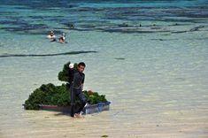 Geger Beach (Nusa Dua) bali indonesia
