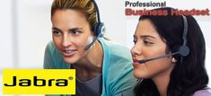 Vector Digital Systems help companies to analyze, design, implement and integrate to facilitate the communication systems with the Jabra Headsets. Bluetooth Dongle, Wireless Headset, The Art Of Listening, Vector Technology, Air Shocks, Clear Communication, Supply Chain, Office Phone, Noise Cancelling