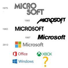 公布解答:紅色→Office, 藍色→Windows, 綠色→XBOX 但是官方影片中並沒有明確指出黃色是哪一項產品~  究竟是 Bing 還是 Windows Phone 或是另有所屬呢!  請粉絲幫幫小編,找出黃色 Logo 代表的是什麼吧!?  找線索:http://bit.ly/MicrosoftTaiwan 部分照片由粉絲 - Jas Chiang 提供 Office Windows Xbox 360台灣官方Facebook