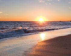 Resultados de la Búsqueda de imágenes de Google de http://www.destination360.com/north-america/us/california/images/s/sunset-beach.jpg