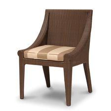 Al Fresco Hampton Dining Chair 772049