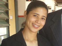 Paloma Zacarelli