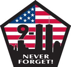 Patriot Day 2014  | forums: [url=http://www.imagesbuddy.com/9-11-never-forget-patriots-day ...