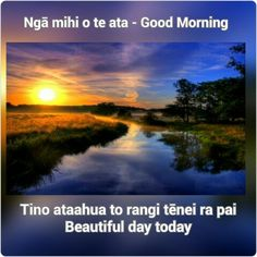 Maori Songs, Teaching Aids, Teaching Resources, Maori Designs, Maori Art, Kiwiana, School Life, Pathways, Good Morning