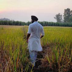 Punjab Arron Singh - Tumblr